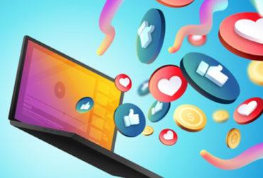 Social Media Services