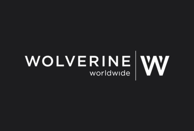 WOLVERINE WORLDWIDE